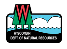 Wisconsin State Parks Reservation Website